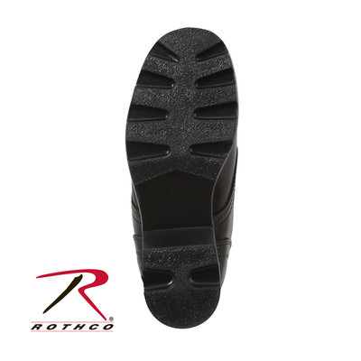"Rothco Rothco 10"" GI Style Speedlace Combat Boot (5094)"
