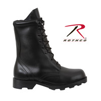 "Rothco Rothco 10"" GI Style Speedlace Combat Boot (5094)"