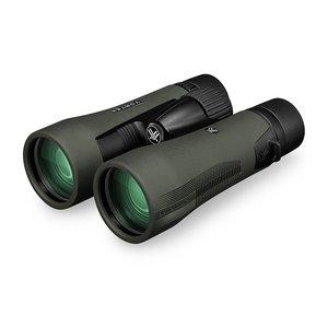 Vortex Vortex DIamondback 12x50 HD Binoculars (DB-217)