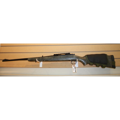 Consignment Cooey Model 71 (270 Win)