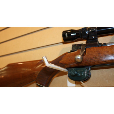 Consignment Midland Bolt Action 30.06sp w/ Optic