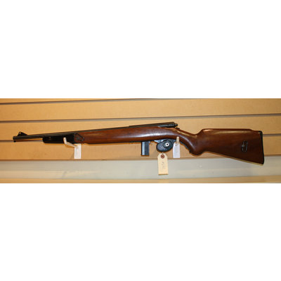 Consignment Mossberg Model 142A 22 LR Rifle