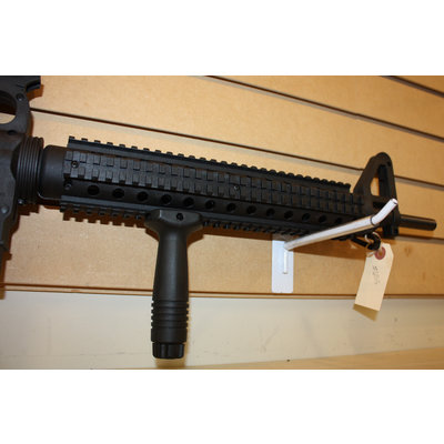 Consignment Mossberg 702 Plinkster (w/ Red Dot & 3 Mags)