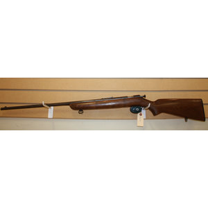Consignment Winchester Model 67 (.22 S/L/LR) Rifle