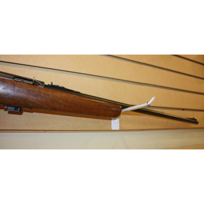 Consignment Marlin 89C 22LR Rifle
