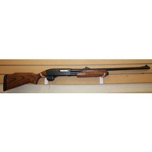 Consignment Remington 870 16GA w/ 3 barrels