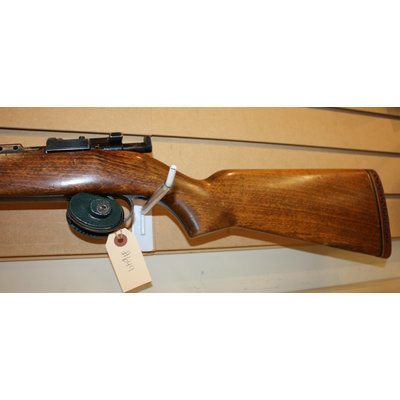 Consignment Carl Gustafs Sporter 30.06Sp Rifle