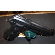 Consignment Beretta Model 96D 40S&W Handgun