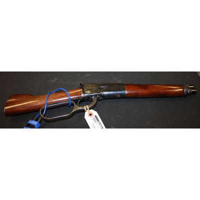 Consignment NEW Chiappa Mares Leg (45 Colt) Restricted