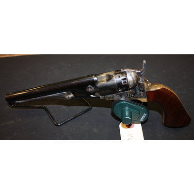 Consignment Uberti Special Police 1862 (36 Cal) Revolver