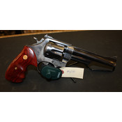 Consignment S&W 28-2 Highway Patrolman 357 Mag w/ Holster