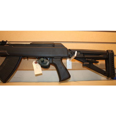 Consignment SKS in Archangel Stock