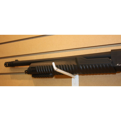 Consignment Makarov AS 42 Pump Shotgun