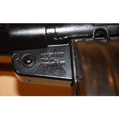 Consignment TNW Suomi M31 Semi Auto 9mm with Drum