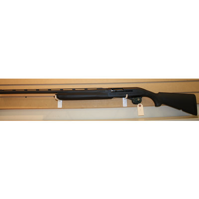 Consignment Franchi Affinity 12 Gauge Semi Auto Left Hand Shotgun (With Chokes)