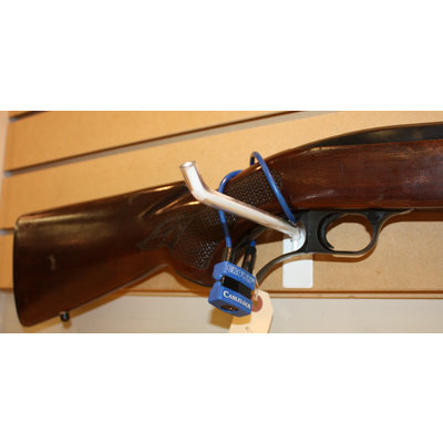 Consignment Winchester Model 88 Rifle (308 Winchester)