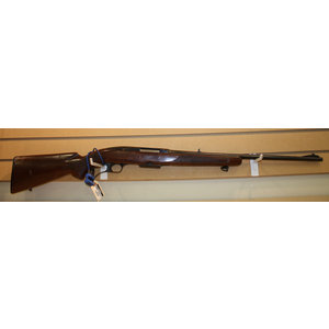 Consignment Winchester Model 88 Rifle (308 Winchester )