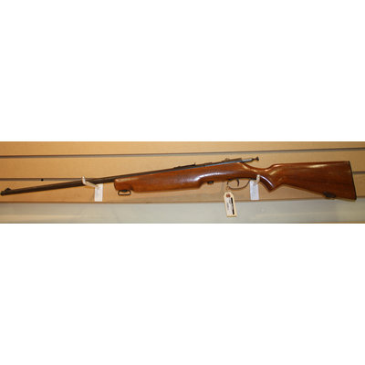 Consignment Cooey Model 75 Rifle (.22)