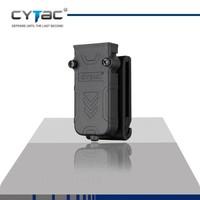 Cytac Cytac Universal Single Pistol Mag Pouch (CY-MP-UUBT)