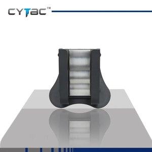 Cytac Cytac 12 Gauge Shotshell Holder (CY-SC-UM)