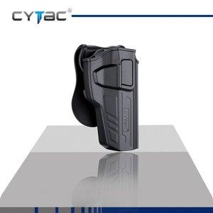Cytac Cytac R-Series Holster for Beretta 92/92FS (CY-T92G3)