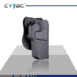 Cytac Cytac R-Series Holster for CZ-75 SP-01 Shadow (CY-75PISG3)
