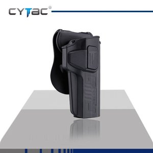 "Cytac Cytac R-Series Holster for Colt 5"" 1911 & 1911 Variants (CY-1911G3)"