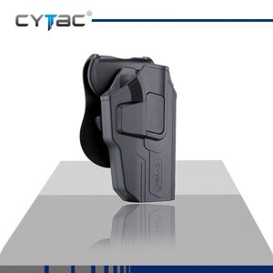 Cytac Cytac R-Series Holster for Sig P220/P225/P226/P228 & Norinco NP22 (CY-S226G3)
