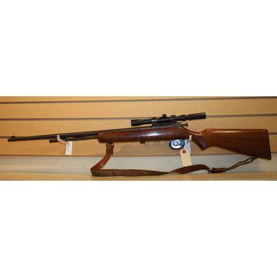 Cooey Ranger .22 Cal Rifle