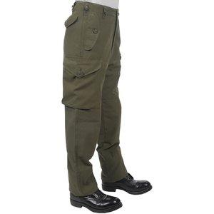 Mil-Spex Mil-Spex Canadian Army Combat Pants (New)