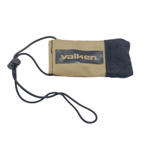 Valken Valken Tactical Barrel Cover - Tan/Black