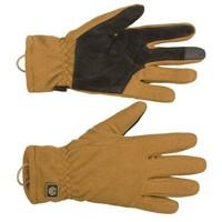 Pig-Tac Pig-Tac Block Tactical Glove (Coyote) Fleece