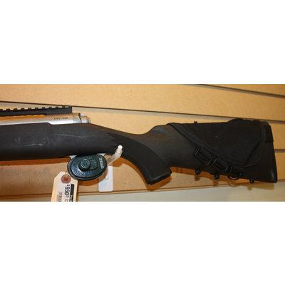 Savage Arms Savage 116 Rifle (375 Ruger)