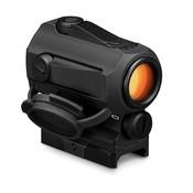 Vortex Vortex SPARC AR Red Dot (#SPC-AR2)