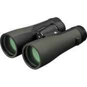 Vortex Vortex Crossfire HD Binoculars (10x42) CF-4312