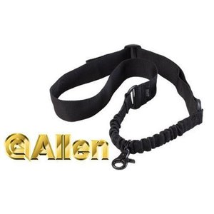 Allen Company Allen Solo Single Point Sling (#8910)