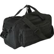 Allen Company Allen Range Bag (#2205)