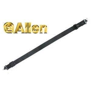 Allen Company Allen Quick Adjusting Web Sling (#8061)