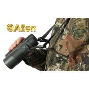 Allen Company Allen Binocular Strap (#199)