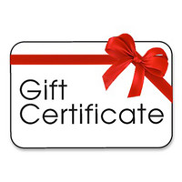 Poco Military $10 Gift Certificate
