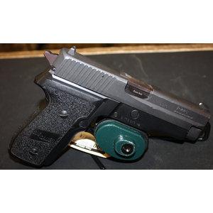 Consignment Sig Sauer P228 Handgun - PROHIB