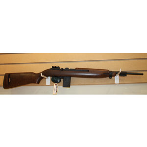 Consignment Chiappa MI-22 Rifle w/ 2 Mags