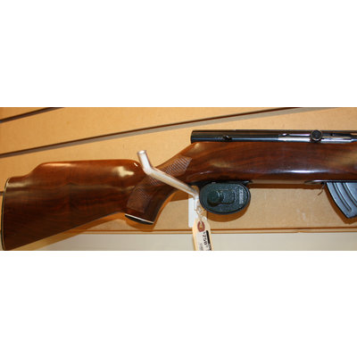 Mossberg Lakefield V 22LR Semi Auto Rifle
