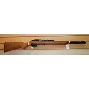 Marlin Model 60 22 Cal w/ Box