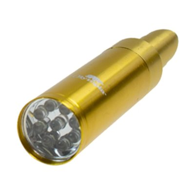 Olympia Bullet Flashlight (LED) 31056FL