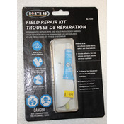 North 49 North 49 Field Repair Kit (1222)