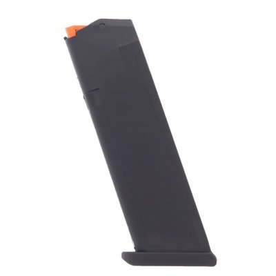 Glock Glock 17 Gen 5 9mm Magazine (10 Rounds)