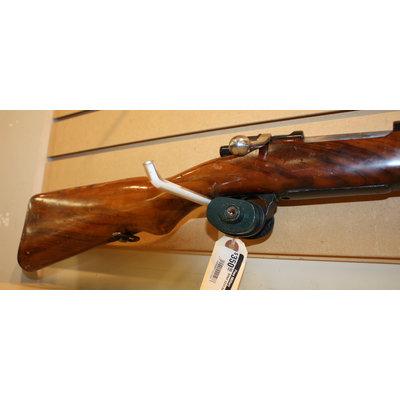 Consignment BRNO VZ24 8x57 Rifle