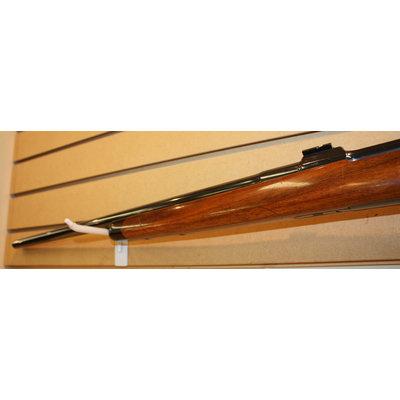 BSA BSA Heavy Barrel Target 243 Ackley Bolt Action Rifle