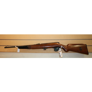 Consignment Mossberg 152k Rifle